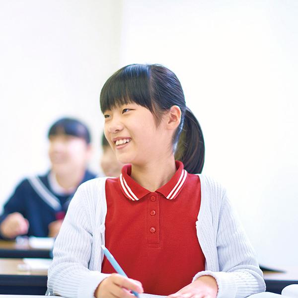 【小5】算国体験授業